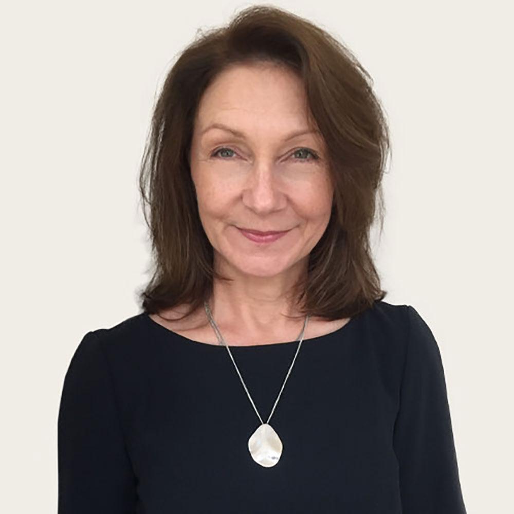 Karen Scott Director Specialist HR Solutions Southampton